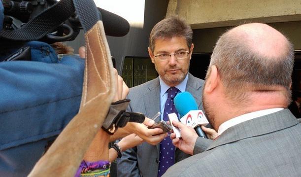 La inauguración de la Madrid Arbitration Week¿fashionable?