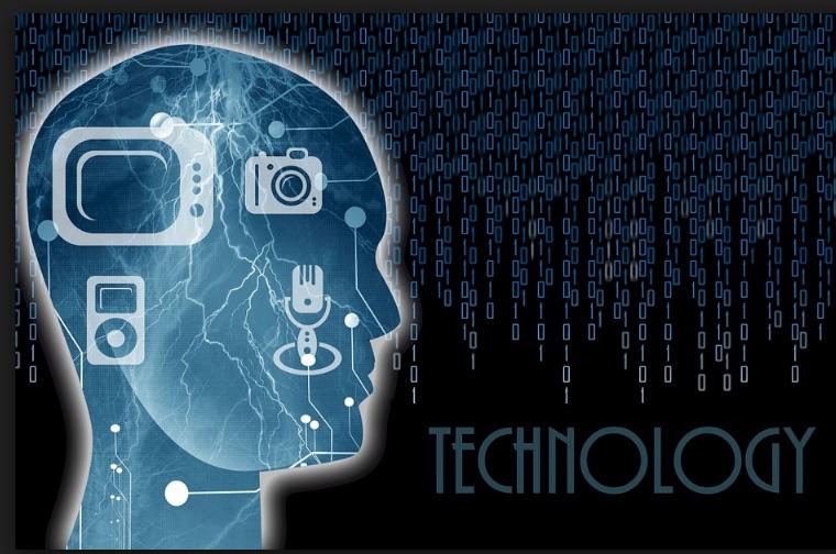 Abogados y conocimientos tecnológicos ¿deberprofesional?